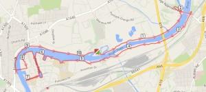 river10km