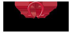 Vitabiotics_Logo